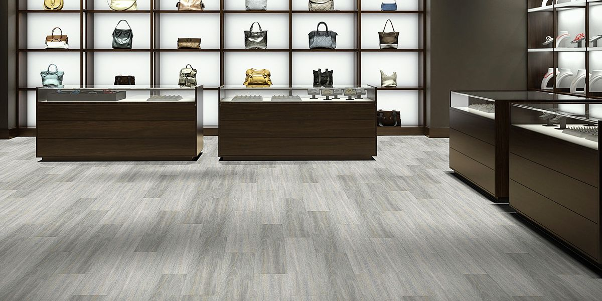 EF Contract LVT