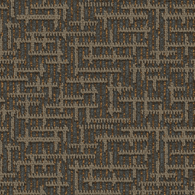 EF Contract Quik Carpet  Tile