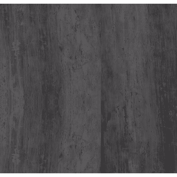 EF Contract Scratched Concrete Grey