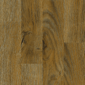 EF Contract Smoked Oak
