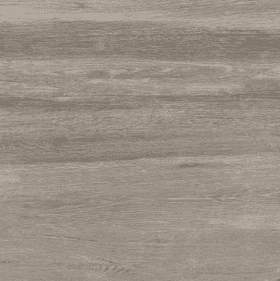 Eleganza Emotion Wood Grigio