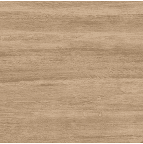 Eleganza Emotion Wood Miele