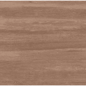 Eleganza Emotion Wood Rovere