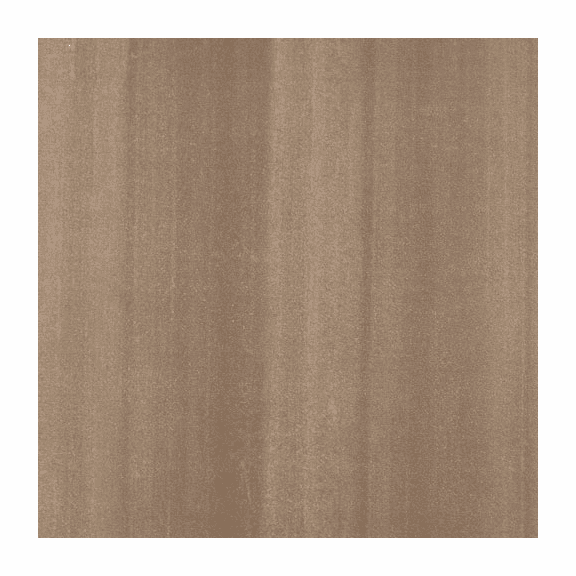"""Emser Tile Perspective Taupe 4"""" x 24"""""""