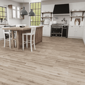 Engineered Floors Avant Gard