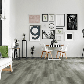 Engineered Floors Axis
