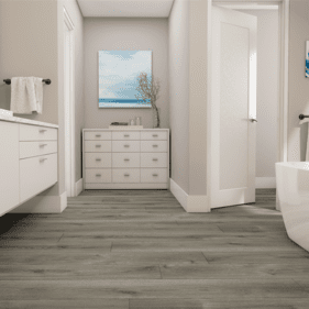 Engineered Floors Bella Sera