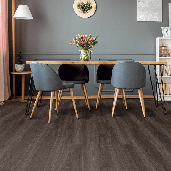 Engineered Floors Brilliance