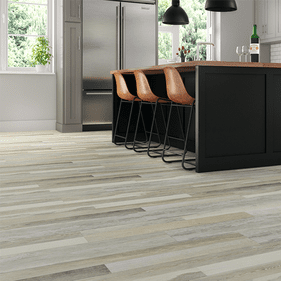 Engineered Floors Italian Impressions