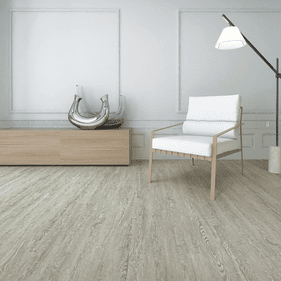 Engineered Floors Lifestyle
