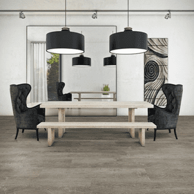 Engineered Floors Lux Haus II