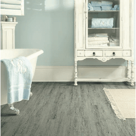 Engineered Floors The New Standard II