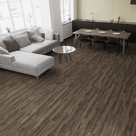 Engineered Floors Transcend