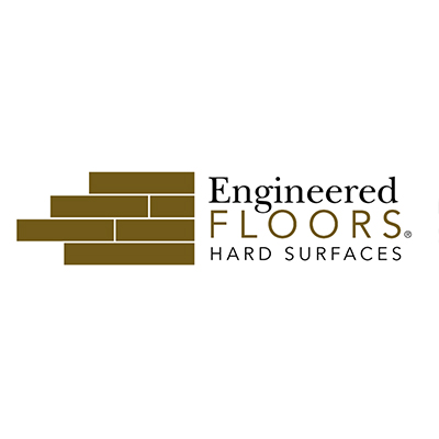 Engineered Floors Vinyl