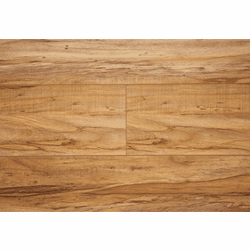 Eternity Exotic Rustic Oak