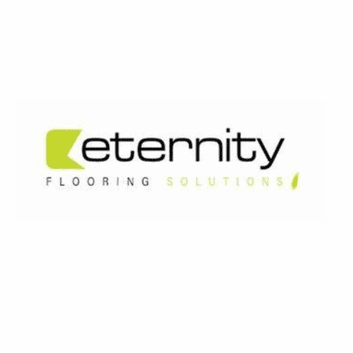 Eternity Laminate