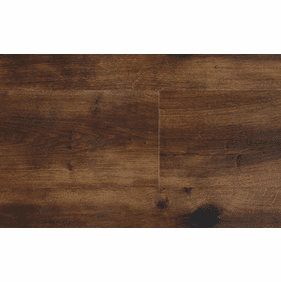 Firmfit Floor Planks Autumn/Mountain Lake