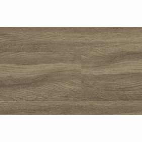 Firmfit Floor Planks Basin
