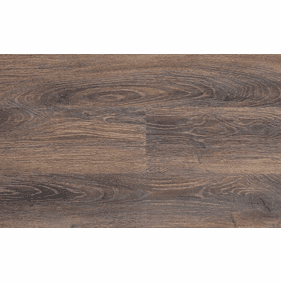 Firmfit Floor Planks Blue Ridge