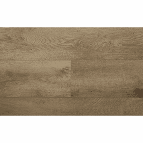 Firmfit Floor Planks Moonlight