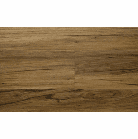 Firmfit Floor Planks Saddle/Roanoke Valley