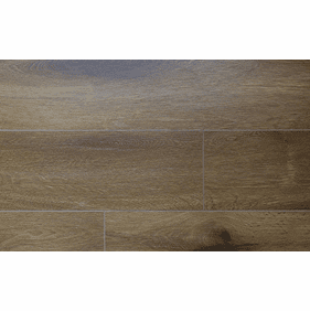 Firmfit Floor Planks Shadow