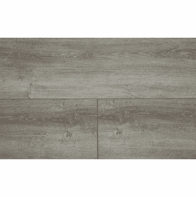 Firmfit Floor Planks Valley