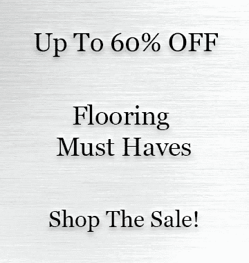 Flooring Now On Sale