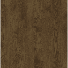 Floornation Freedom Natural Wood