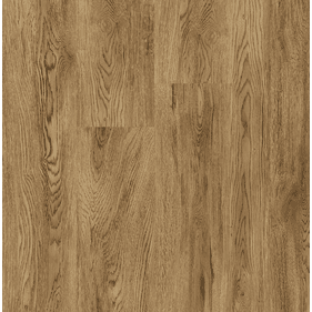 Floornation Glory Apple Wood