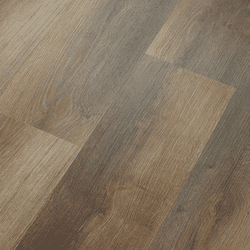 Floorte Anvil Plus Highlight Oak