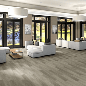 Floorte Distinction Plus