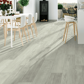 Floorte Endura Plus