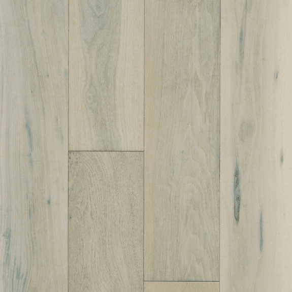 Floorte Exquisite Alabaster Walnut