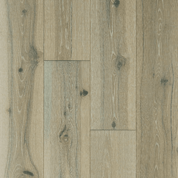 Floorte Exquisite Beiged Hickory