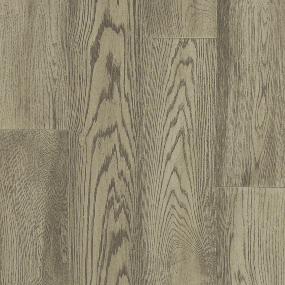 Floorte Exquisite Brightened Oak