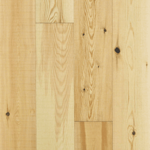 Floorte Exquisite Natural Pine