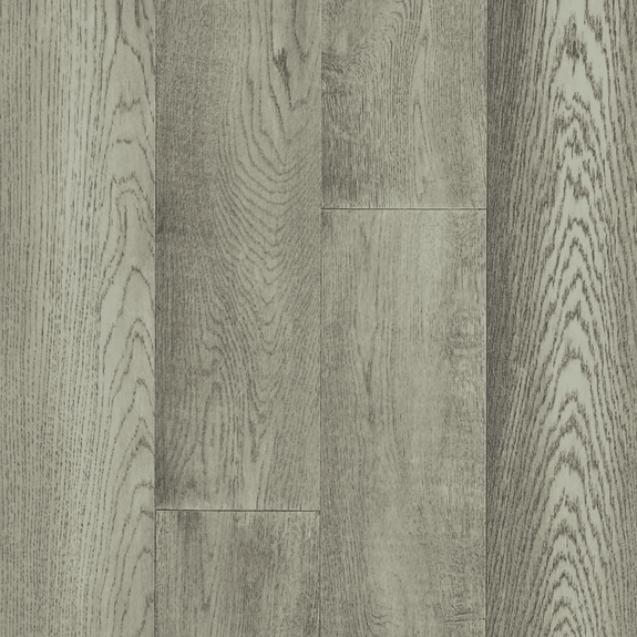 Floorte Exquisite Siverado Oak