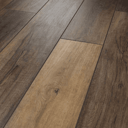 Floorte Goliath Plus WPC Classic Oak