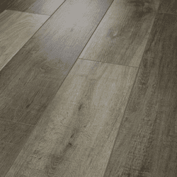 Floorte Goliath Plus WPC Driftwood Oak