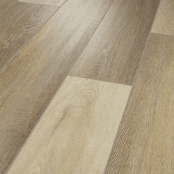Floorte Goliath Plus WPC Light Oak