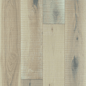 Floorte Magnificent Frosted Hickory