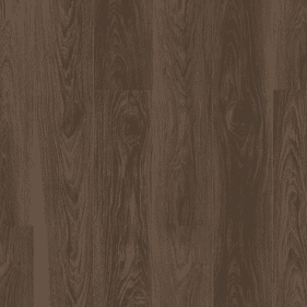Floorte Pantheon HD+ Natural Bevel Charred Earth