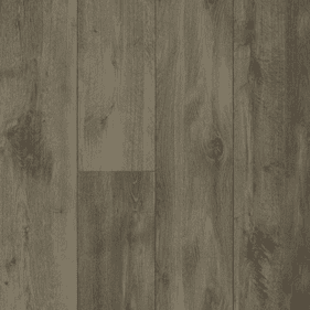 Floorte Pro Allegiance Plus Accent Ambassador Oak
