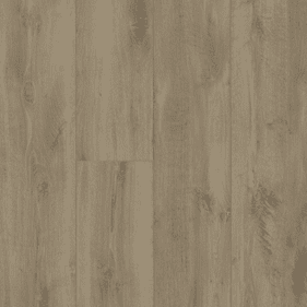 Floorte Pro Allegiance Plus Accent Riverside Oak