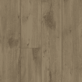 Floorte Pro Allegiance Plus Accent Ryman Oak