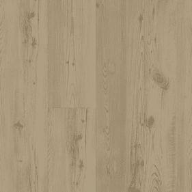 Floorte Pro Allegiance Plus Milled Galleria Pine
