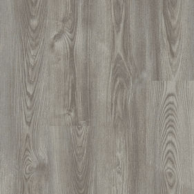 Floorte Anvil Plus Grey Chestnut