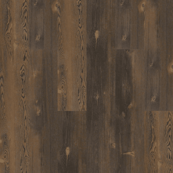 Floorte Pro Blue Ridge Pine Plus Forest Pine Click
