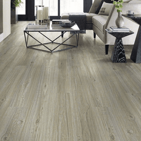 Floorte Impact Plus
